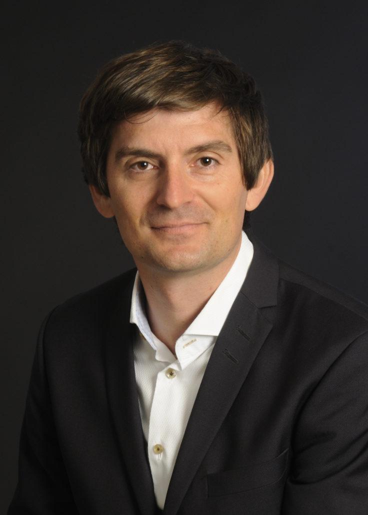 Stefan Reising